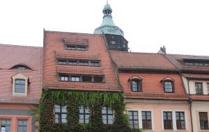 Umbau Hotel Pirnaischer Hof